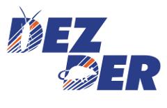 Dez-Der sprzedaż środków owadobójczych, preparatów gryzoniobójczych, bhp, Deznsekcja dezynfekcja deratyzacja