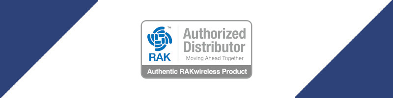 RAKWireless