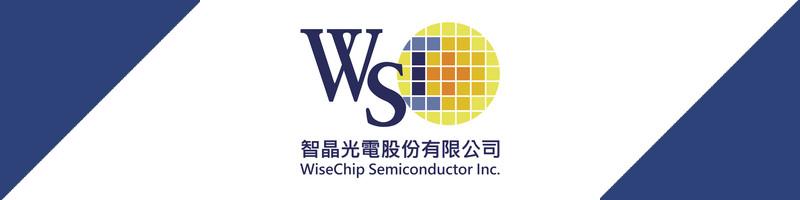 Wisechip Banner