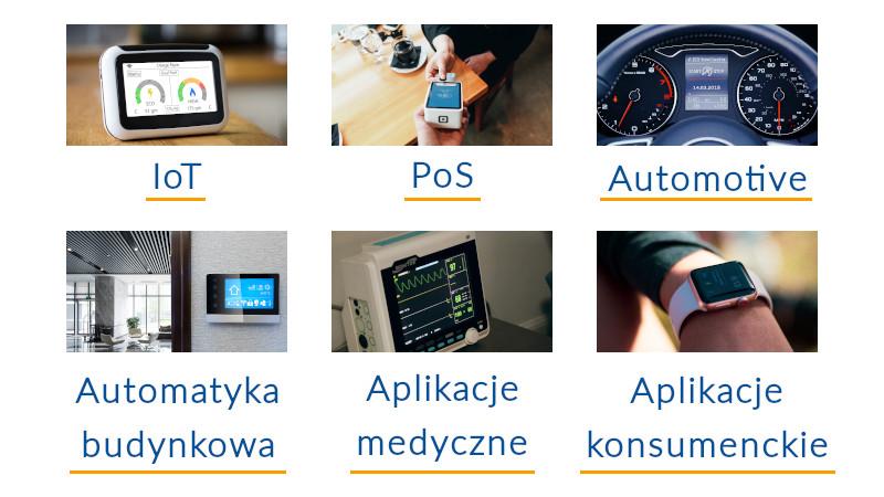 Powertip aplikacje