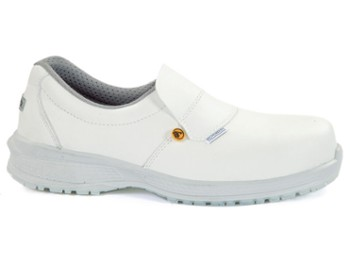 buty GIASCO POLO KU0021 S2 40