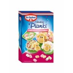 OET Pianki mini MARSHMALLOWS 30G *6