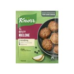 Kn Fix do  mielonego 65g./KNORR/*20