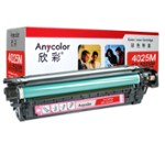 Epson C1700 Bk Anycolor 2K