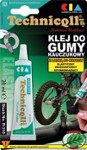 Technicqll Klej do Gumy 20ml