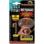 Technicqll Klej MS polimer 20ml