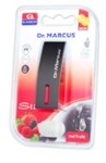 Dr.Marcus Zapach SLIM Red Fruits