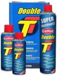 CarPlan Double penetrant 600ml