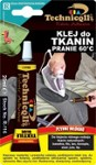 Technicqll Klej do Tkanin 20ml