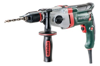 METABO WIERTARKA SBE850-2S WAL.PCV