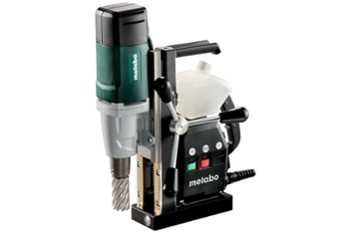 METABO WIERTNICA MAGNETYCZNA MAG 32