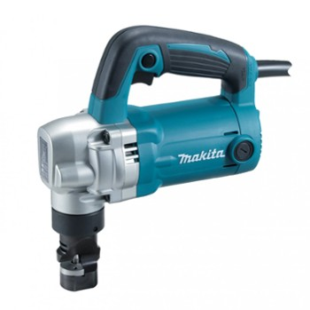MAKITA NOŻYCE DO BLACHY JN 3201J 3,2 MM