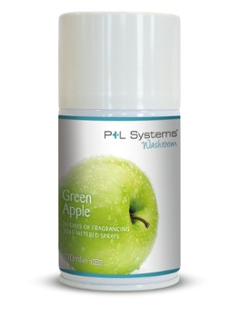 Zapach P+L Green Apple 270ml