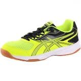 ASICS BUTY UPCOURT 2 GS C734Y-0795 #37