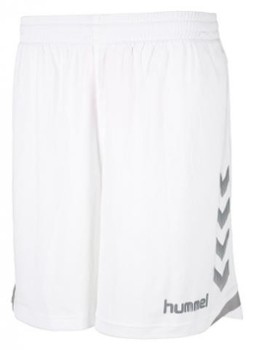 HUMEL 10805 9001 SPODENKI TECH-2 KNITTED SHORTS