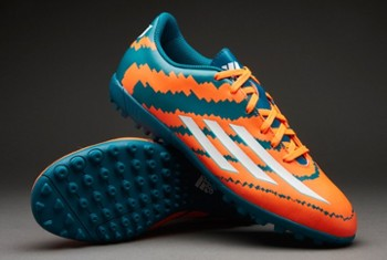 BUTY ADIDAS MESSI 10.4 TF M29357 #42