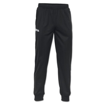 JOMA PANTS POLY.ELASTIC 8006P13.10 JUNIOR ROZMIAR  #10