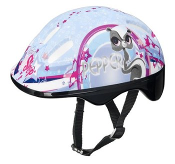 KASK ROWER VISION ONE LITTLEST SHOP #M
