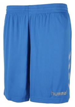 HUMEL 10805 7393 SPODENKI TECH-2 KNITTED SHORTS