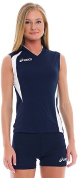 ASICS SET FLY LADY T226Z1.5050 #M