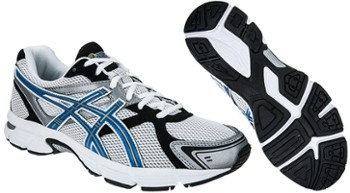 BUTY ASICS GEL PURSUIT T3H0N-0142