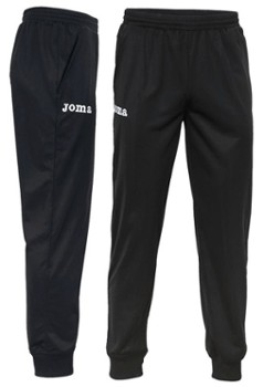 JOMA PANTS POLY.ELASTIC 8006P13.10 JUNIOR  ROZMIAR  #12