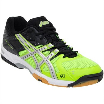 BUTY ASICS GEL ROCKET 6 B207N 0493 #48