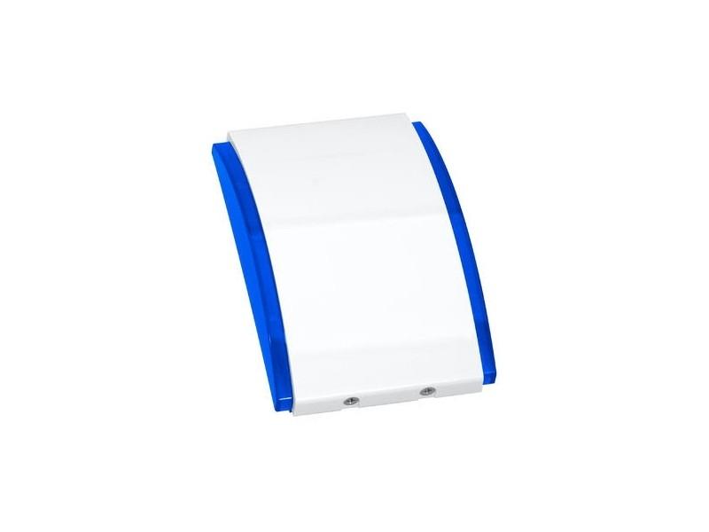 SPW-210 BL Satel sygnalizator wewnętrzny akustyczny