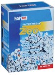 HAPPET Zeo Filter Media