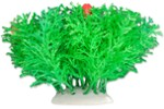 1f06 Artificial plant blister 10cm HAPPET