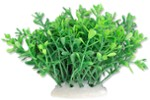 1f07 Artificial plant blister 10cm HAPPET