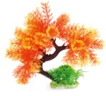 Resin ornament - 25 cm