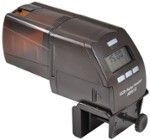 LCD Auto Feeder
