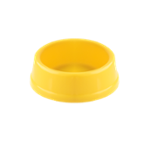 MP50 plastic bowl 25ml, set 30 pieces