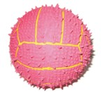 Basketball Toy - Happet Z406