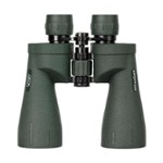 Binocular Delta Optical Titanium 9x63