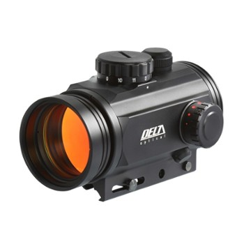 Kolimator Delta Optical Multi Dot HD 36