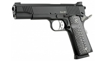 Pistolet BUL 1911 Classic Government k. .45 ACP