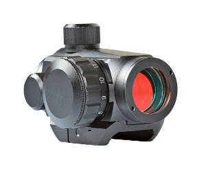 Kolimator Delta Optical Entry Dot