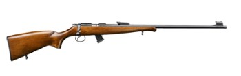 Karabinek CZ 455 Long STILL k. 22LR