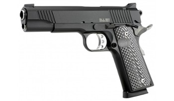 Pistolet BUL 1911 Classic Government 45