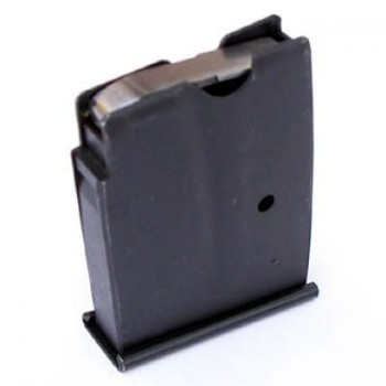 Magazine CZ 452 cal. 22WMR 5-shot steel