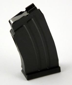 Magazine CZ 452/512 cal. 22LR 10-shot steel