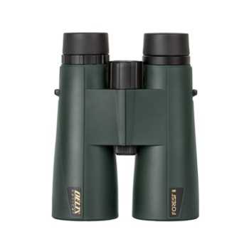 Binocular Delta Optical Forest II 10x50