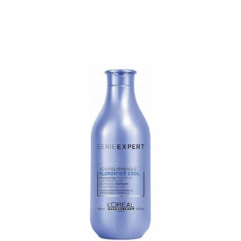 Exp Blondifer Cool Szampon 300ml