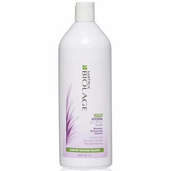Biolage HydraSource Szamp.1000ml