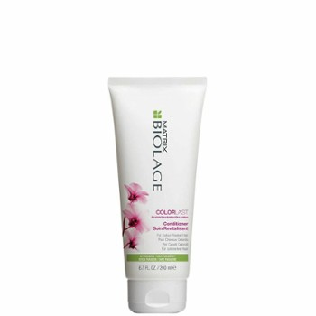 Biolage ColorLast Odż.200ml