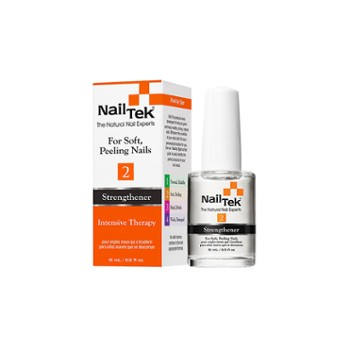 Nail Tek 2 Intensive Therapy 15ml