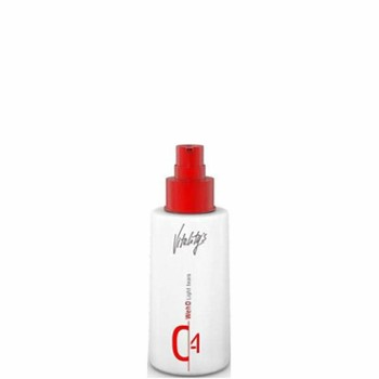 Weho Light Tears  100ml