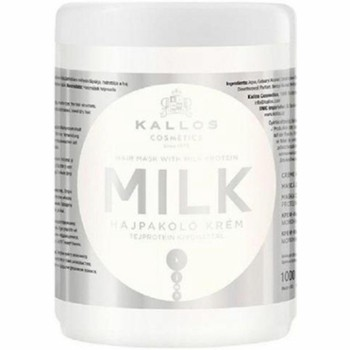 Kall KJMN Milk Maska 1000ml